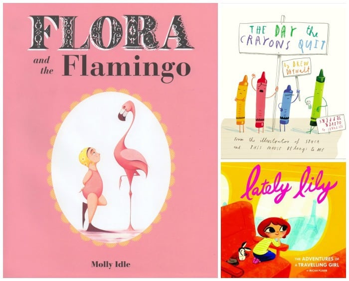 http://prudentbaby.com/wp-content/uploads/2014/05/summer-reading-books.jpg.jpg