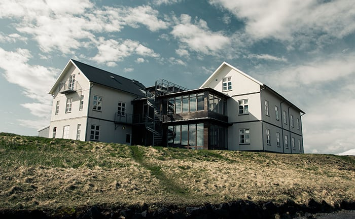 A-Complete-Iceland-Itinerary - West Iceland
