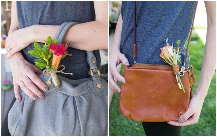 Purse flower.jpg