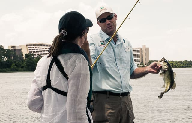Take Me Fishing (8 of 12)
