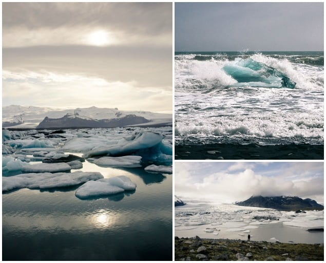 A Complete Iceland Itinerary-East Iceland