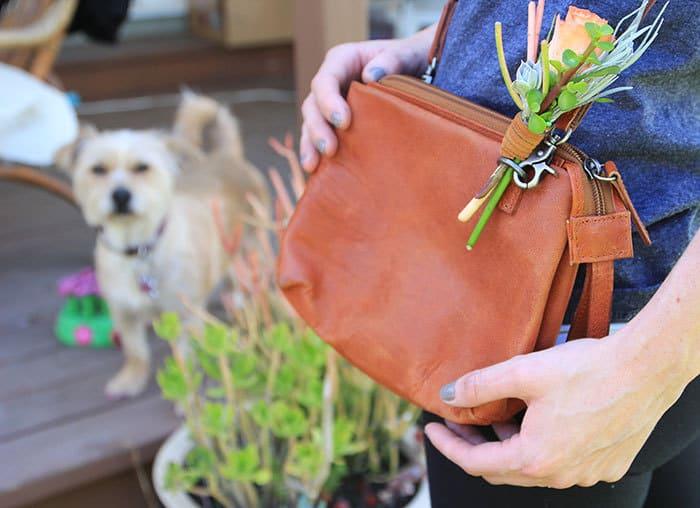 purse-flower-5