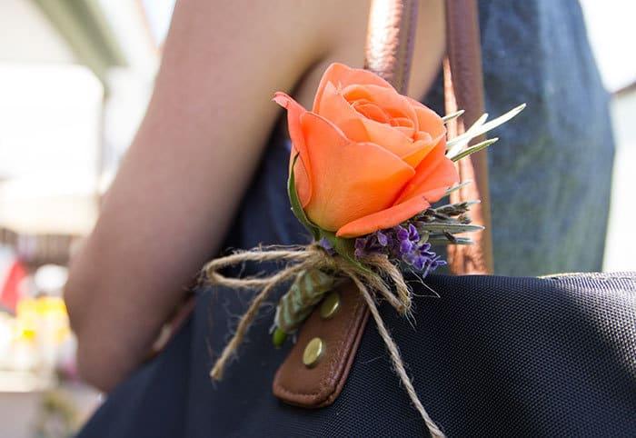 purse-flower-6