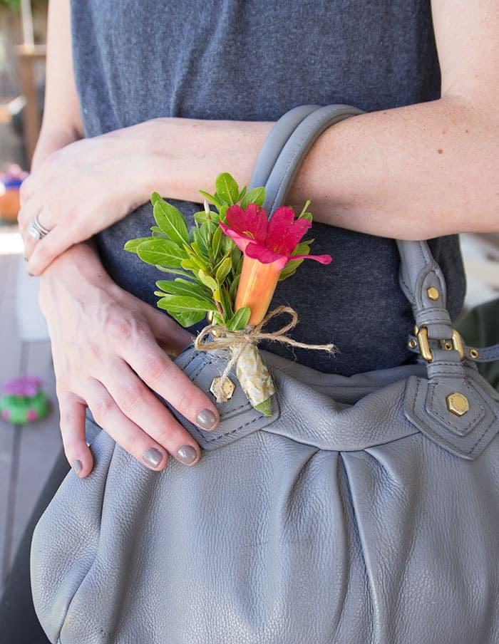purse-flower-7