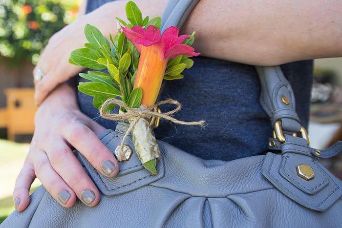 purse-flower-8