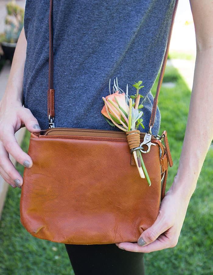 purse-flower-9