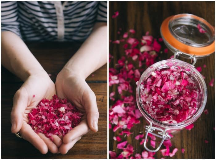 Rose and Eucalyptus Body Scrub.jpg