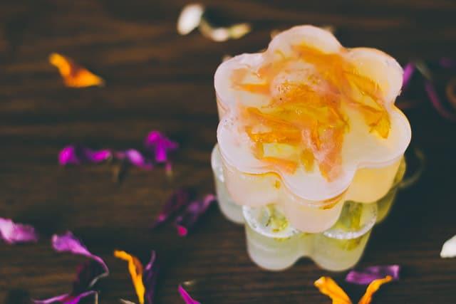 DIY Dried Flower Soaps (5 of 5)