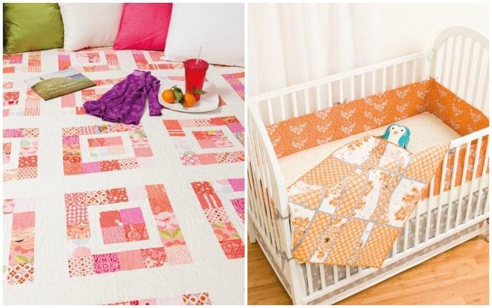 Sew a Modern Home _2