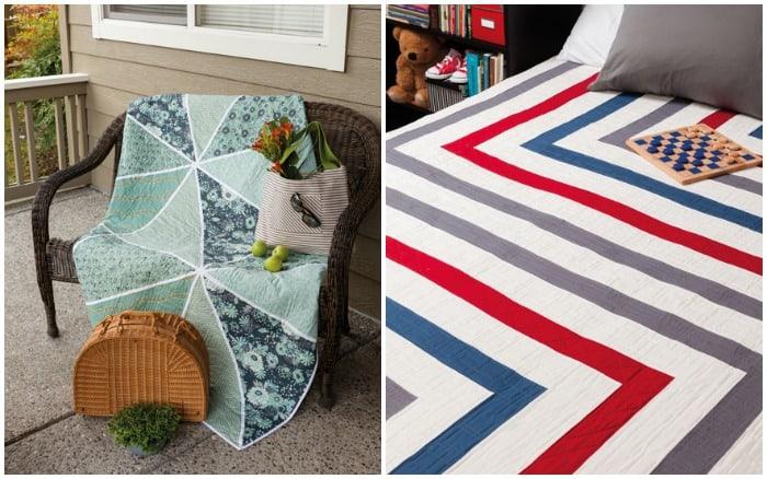 Sew a Modern Home _3