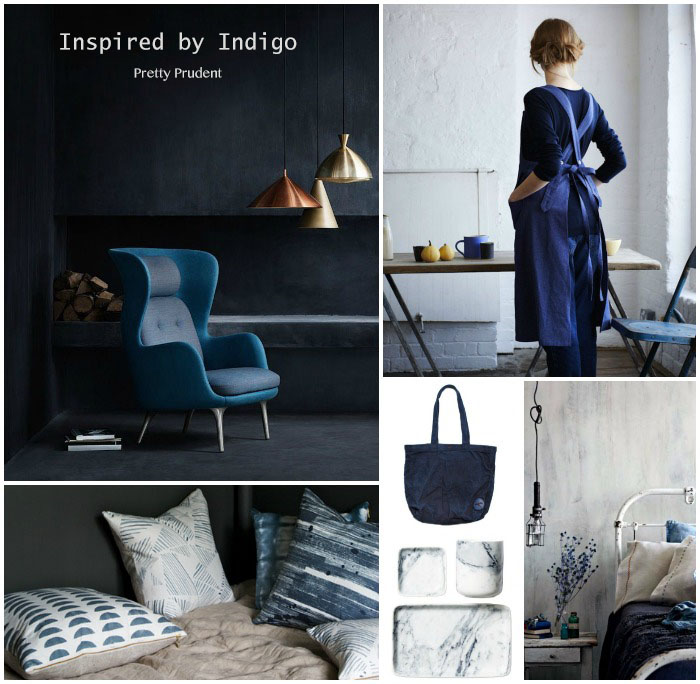 Inspired-by-Indigo on Pretty Prudent