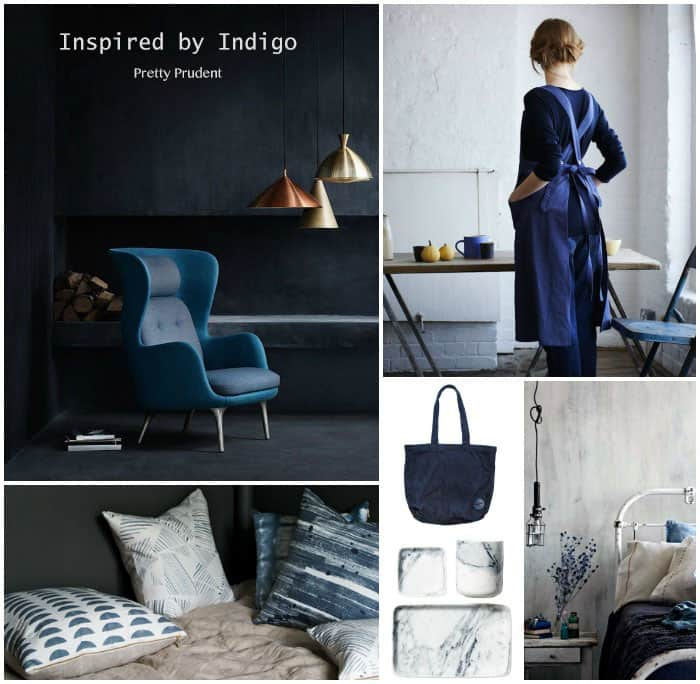 Inspired-by-Indigo on Pretty Prudent