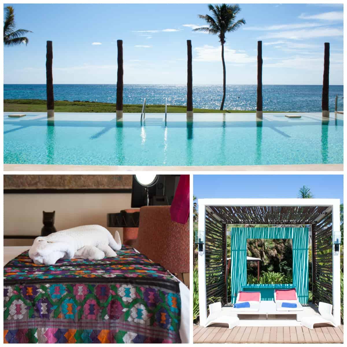 Club Med Cancun Jade