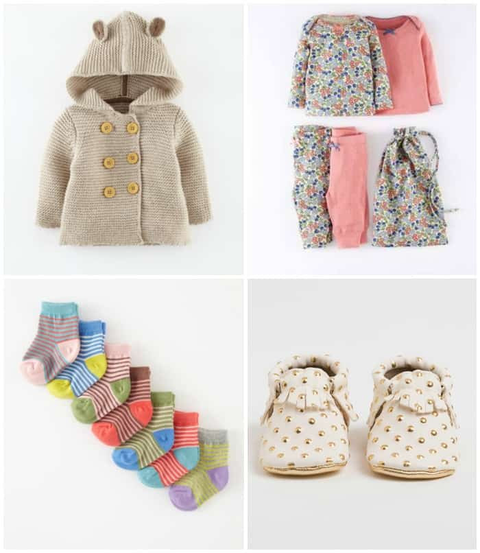 1_Wishlist style for kids