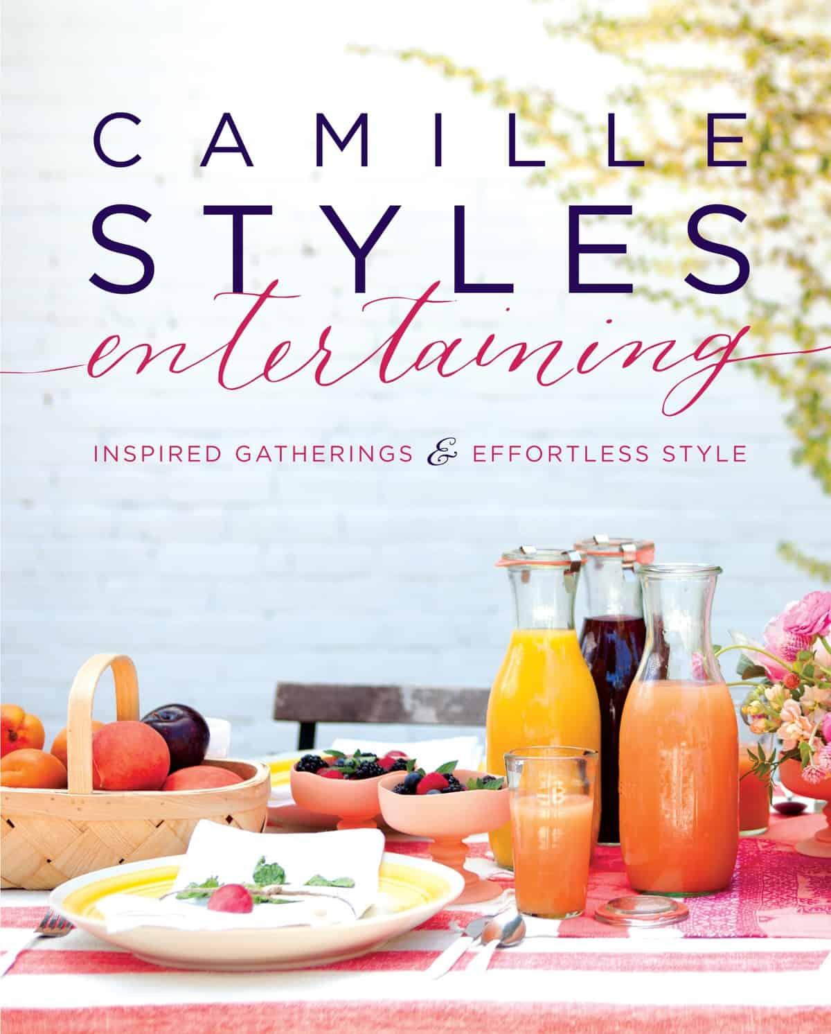 CamilleStylesEntertaining hc c
