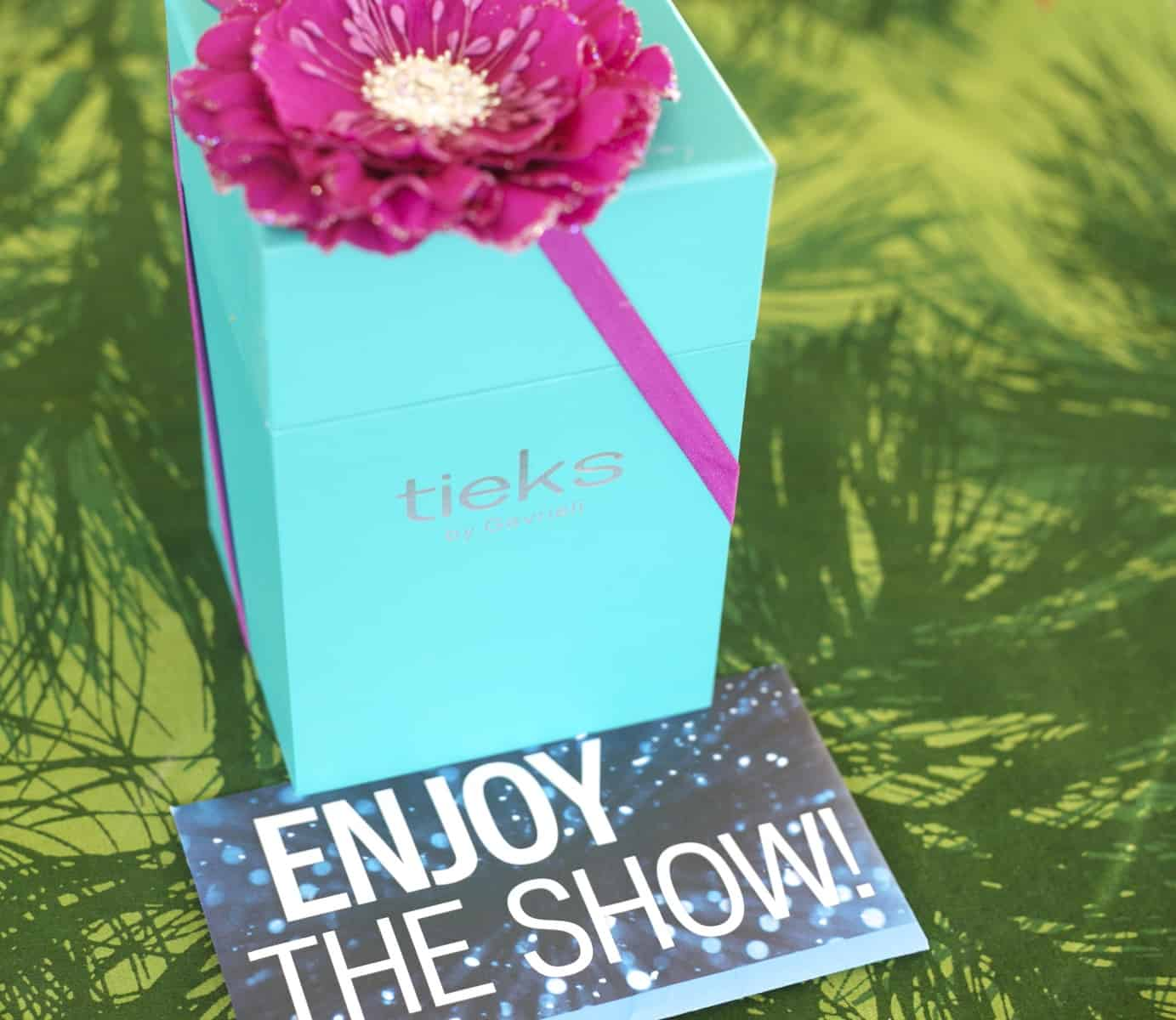 How To Make Concert Ticket Birthday Invitations Invitations Ideas – How to Make Tickets on Word