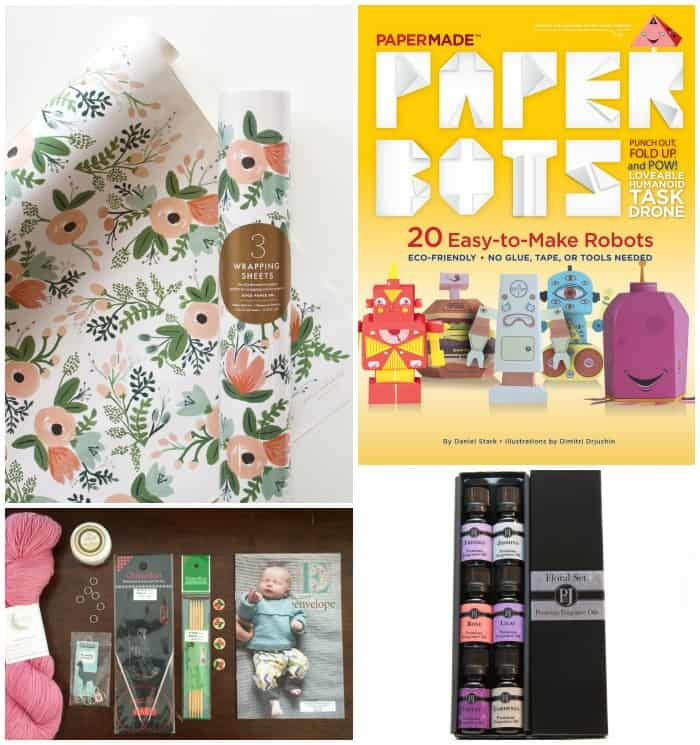 crafters wishlisth 8