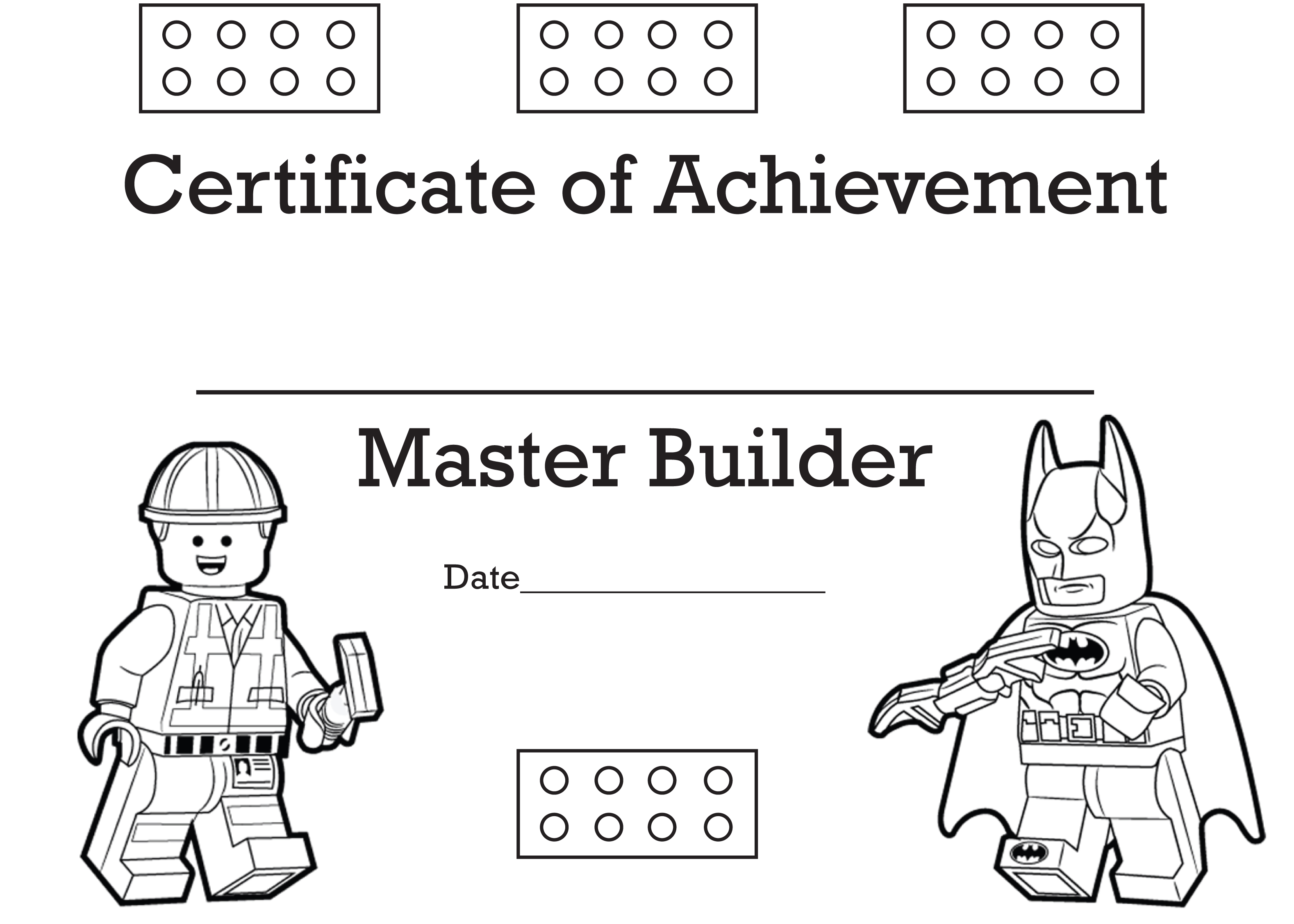 master buildercertificate