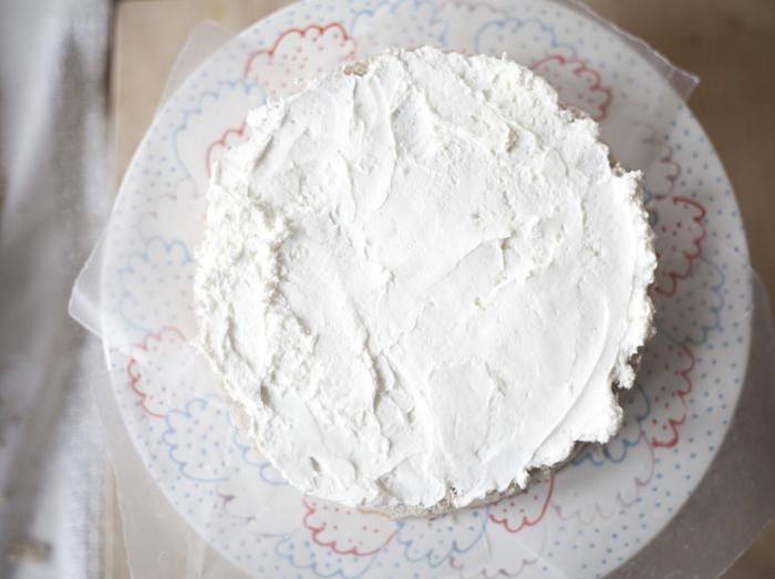 Smörgåstårta: Swedish Sandwich Cake