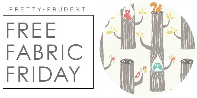 Fabric-Friday-on-Pretty-Prudent_NEW