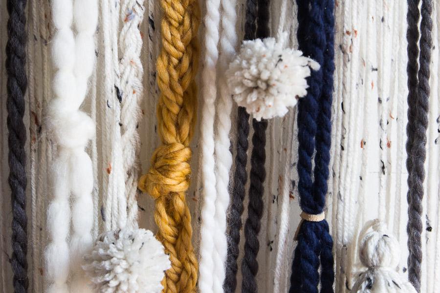 DIY Woven Yarn Tapestry (3 of 11)