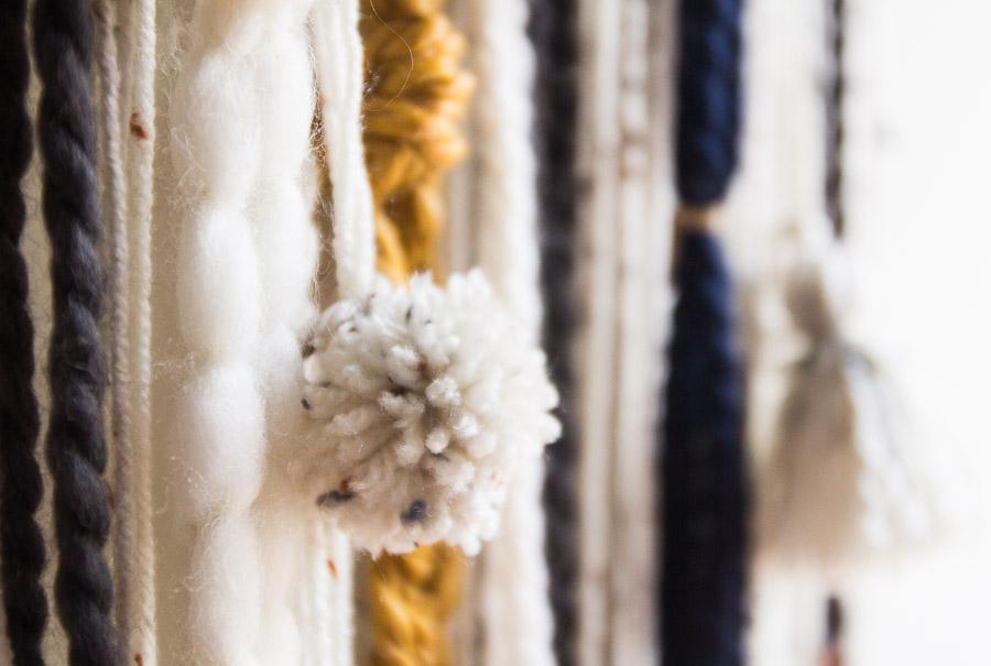 DIY Woven Yarn Tapestry (4 of 11)