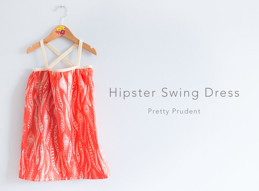 Hipster-Swing-Dress-on-PrettyPrudent