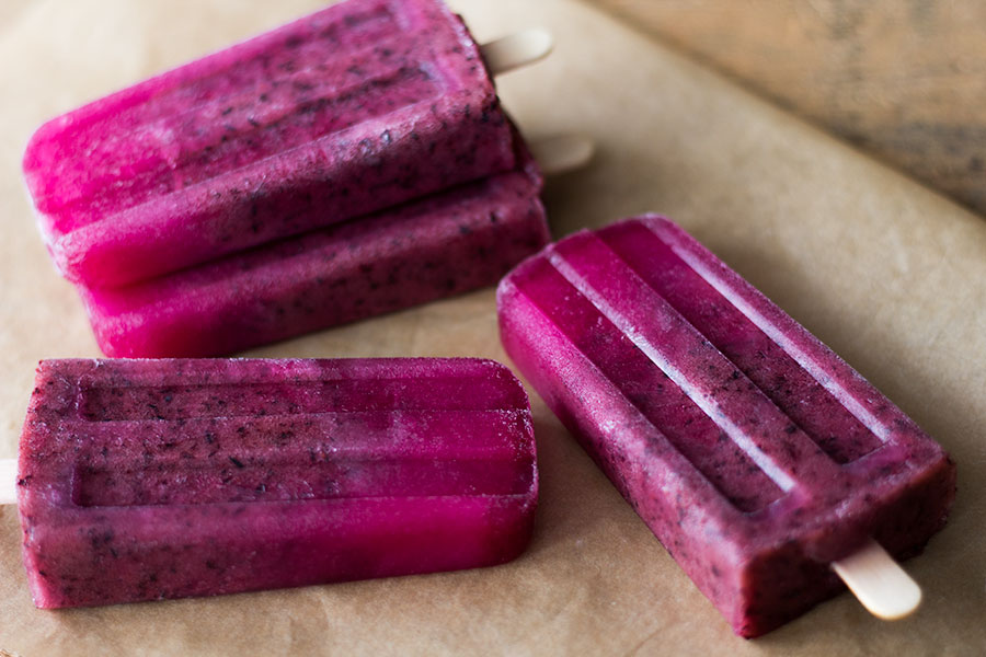 Blueberry-Honey-Wellness-Pops