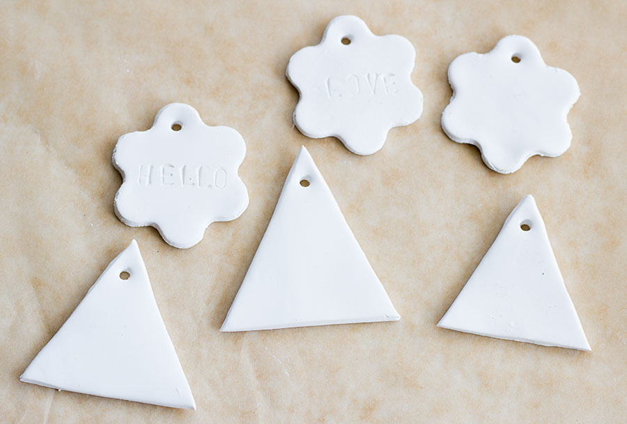 Marbled-Clay-Gift-Tags---On-White