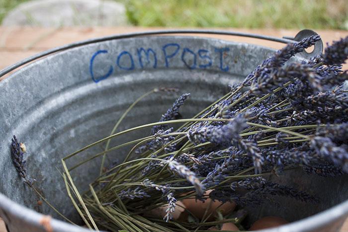 Composting-101-_1