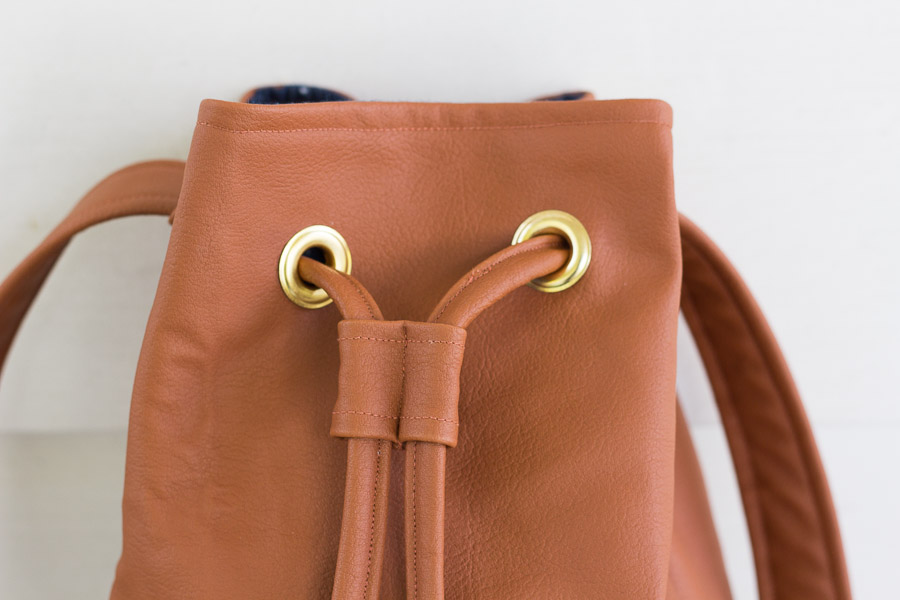 DIY Bucket Bag (19 of 19)