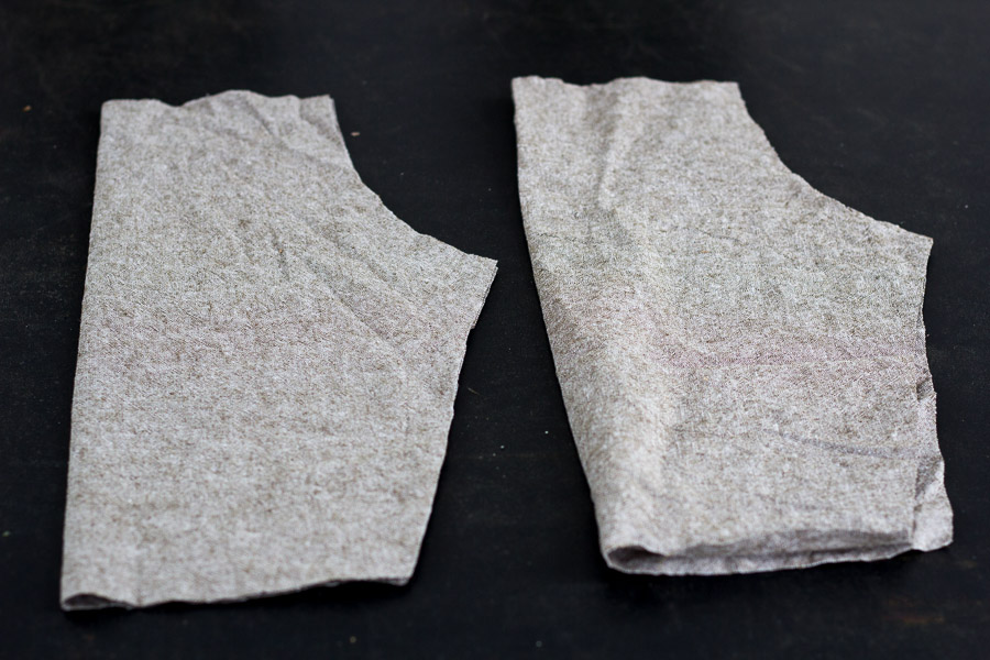 How to Make the Easiest Pants Ever (2 of 13)