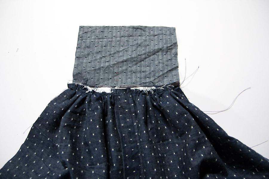 DIY Button Down Skirt (3 of 16)