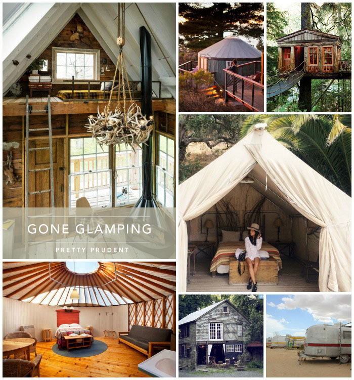 Gone-Glamping-on-Pretty-Prudent