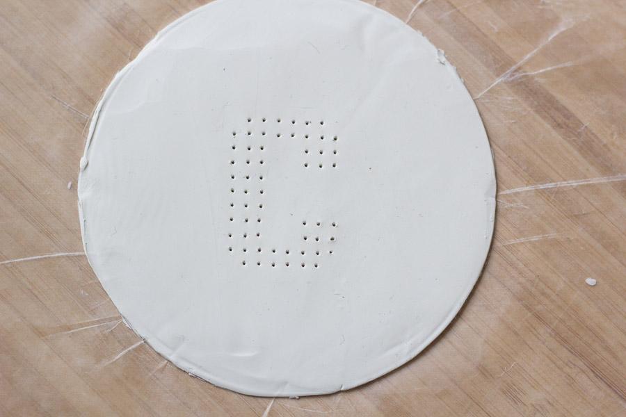 DIY Polymer Clay Cross Stitch (7 of 12)