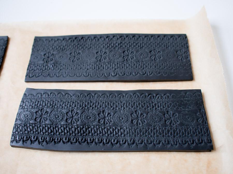 DIY Polymer Clay Napkin Holder (4 of 8)