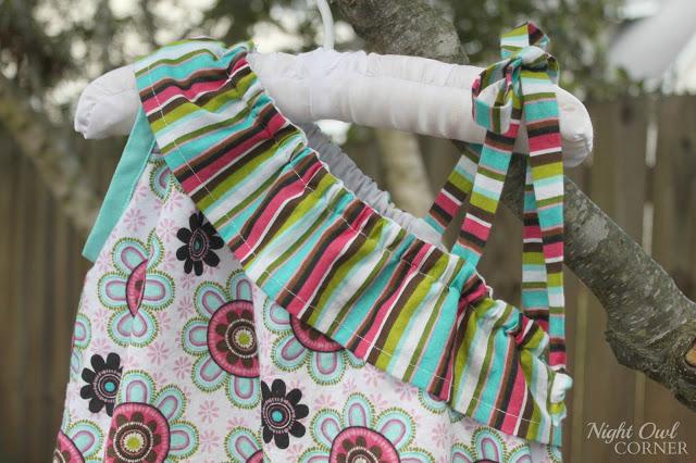 garden party dress 3