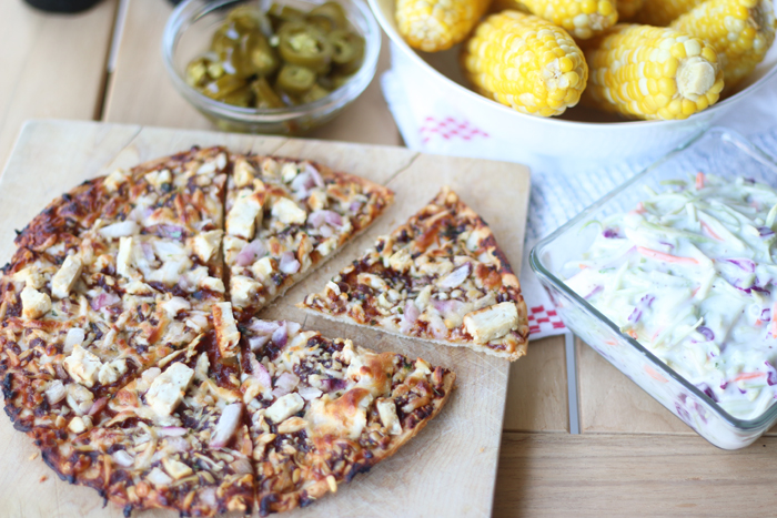 California Pizza Kitchen Coleslaw Recipe