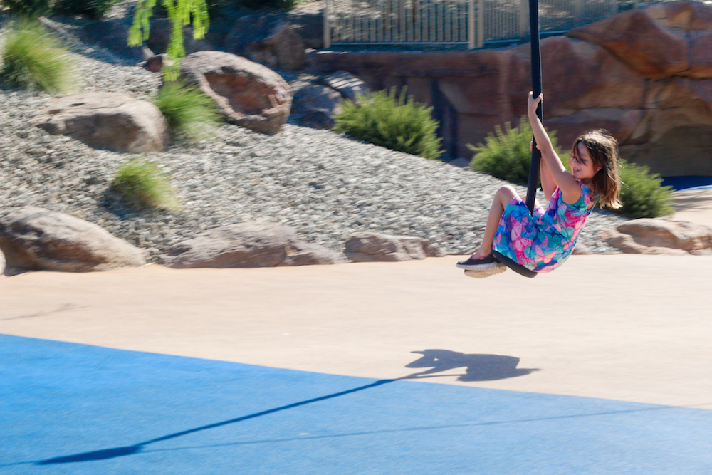 Mesa Arizona Things to do with Kids 6