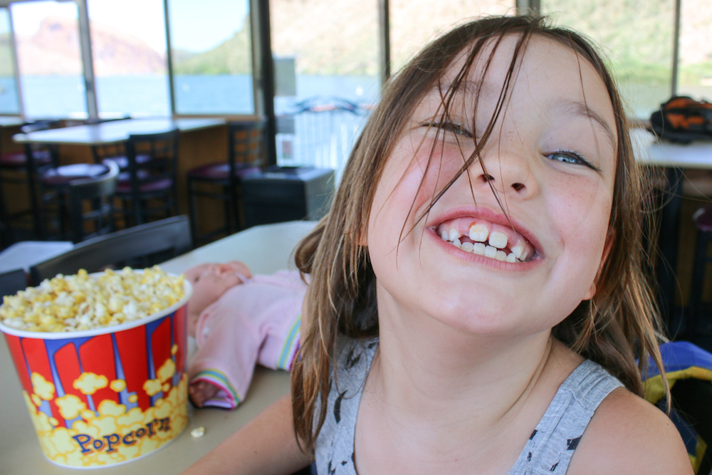 Mesa Arizona Things to do with Kids 10
