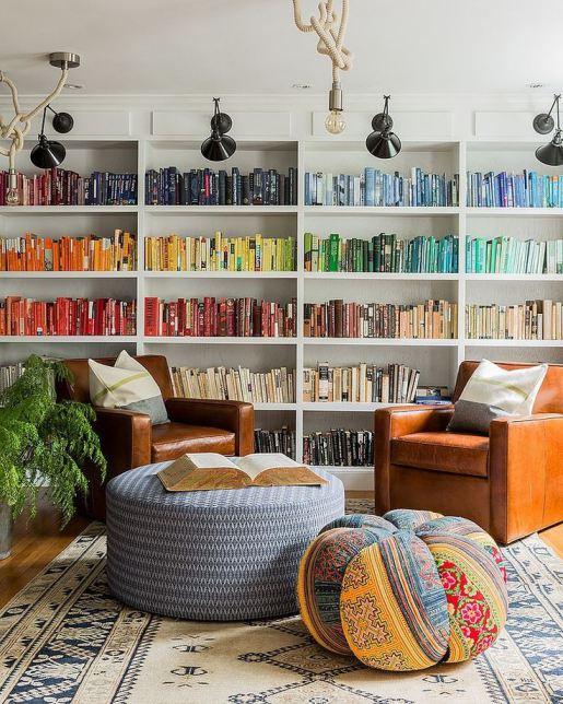 Rainbow Books 5