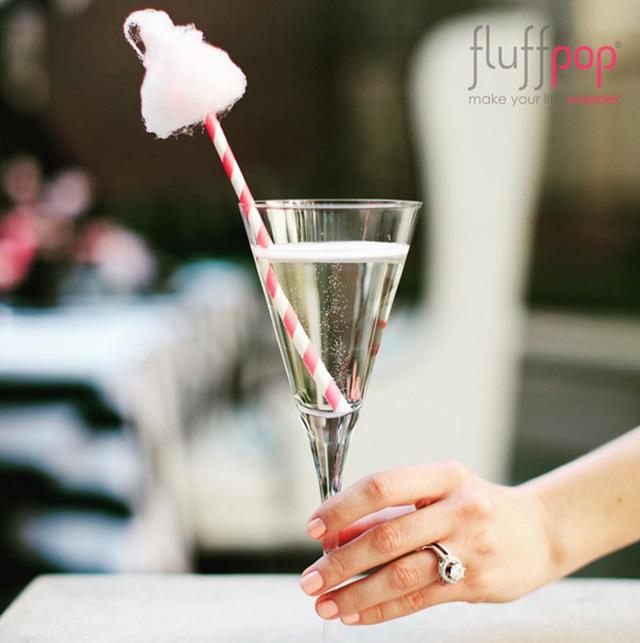 fluffpop