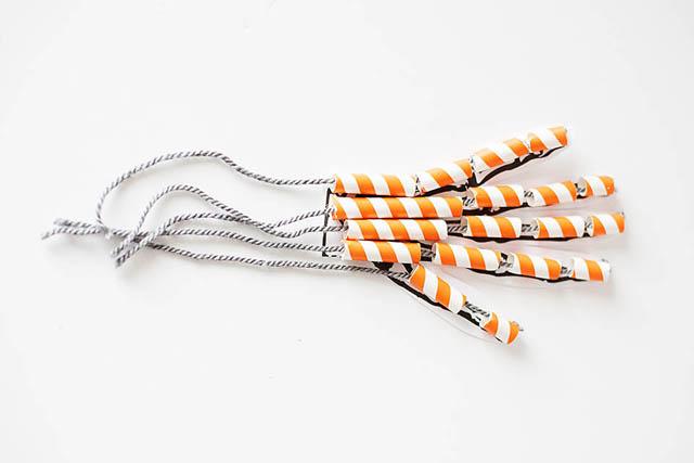articulated-skeleton-hand