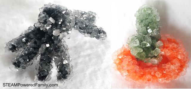 Halloween-Crystals-New-Pin-Image
