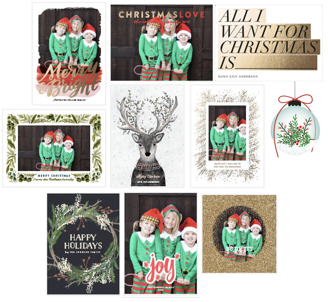 mintedcards