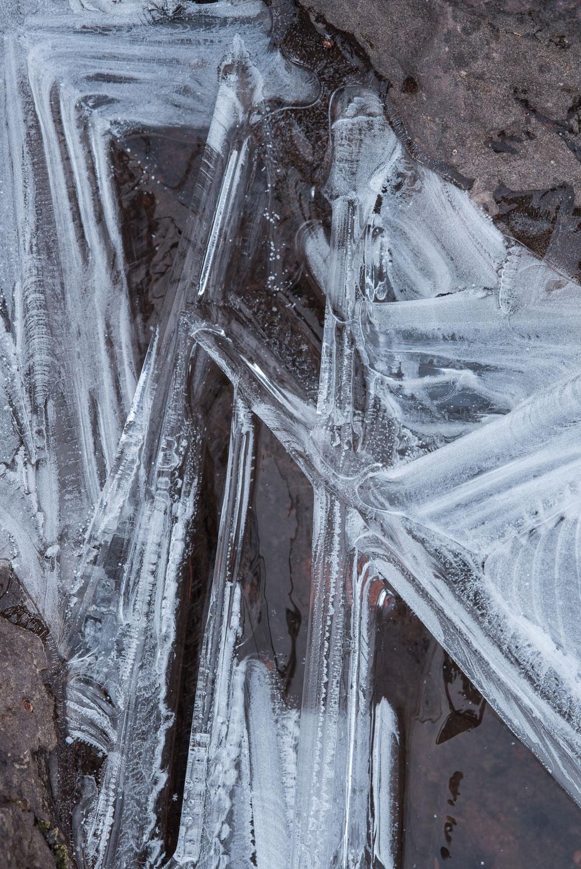 Minnesota_Ice_BJL2812