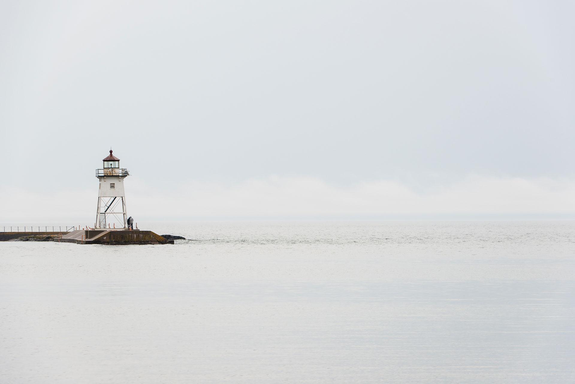 Minnesota_Lighthouse_BJL2139PhiSpiral