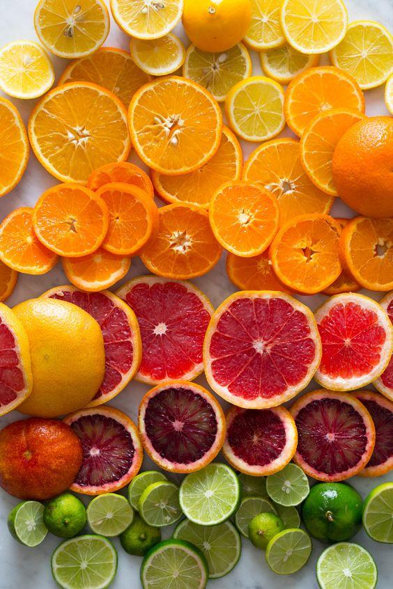 Tangerine Wheels