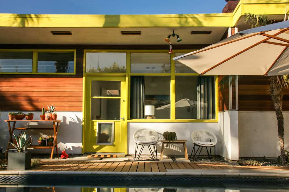 mid-mod-patio-reveal11