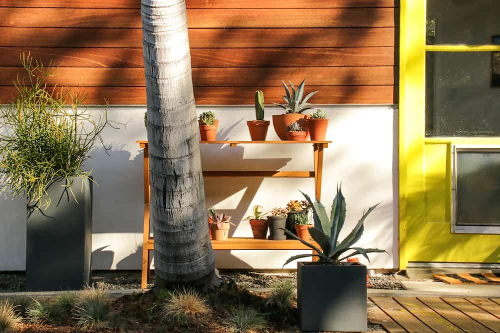 mid-mod-patio-reveal18
